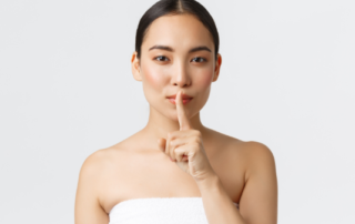 gafencu skincare secrets Five beauty truths that the industry won't tell you