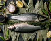 gafencu The healthiest fish to order and deliver to your doorstep
