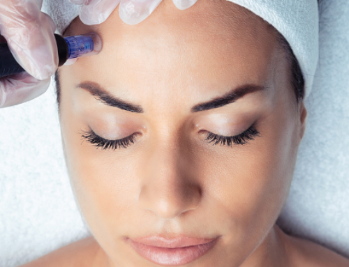 Skin Deep: Five non-invasive beauty treatments to try instead of Botox