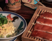 gafencu dining Canton Fare Top 30 Cantonese restaurants in the city