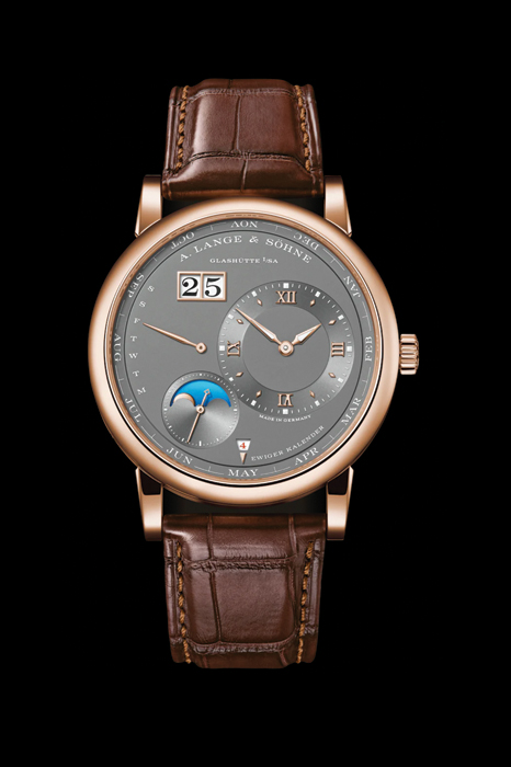 gafencu watches Turbulent Time A staggering array of stand-out precision timepieces (2)