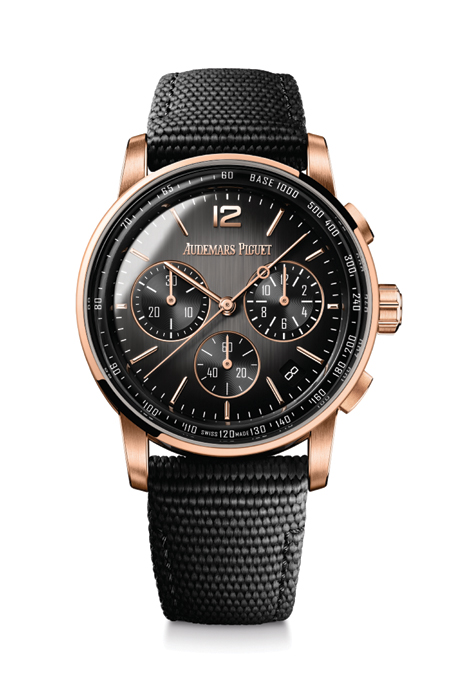 gafencu watches Turbulent Time A staggering array of stand-out precision timepieces CODE_26393NR-OO-A002CA-01_SDT_P