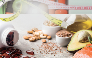 Gafencu wellness dTrimming the Fads Debunking quick-fix diet plans holistic weight management
