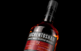gafencu magazine luxury wine scotch whisky Auchentoshan Celebrate your whisky loving dad with a fine malt whisky this Father's Day