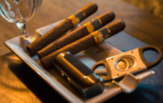 gafencu wine cigar lounge the best cigar lounges in Hong Kong