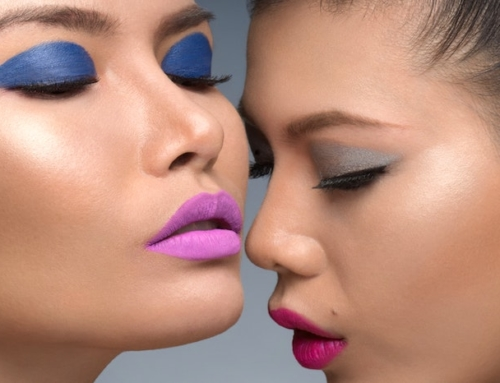 Summer lipstick shades you'll want to wear everywhere