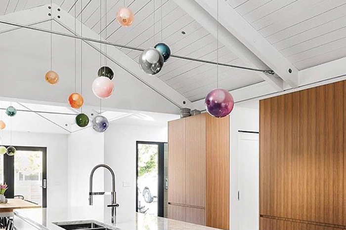 Gafencu lighting design fixtures to transform any room in the home (4)
