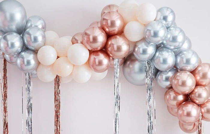 gafencu Where to get party supplies for a home or venue party party time