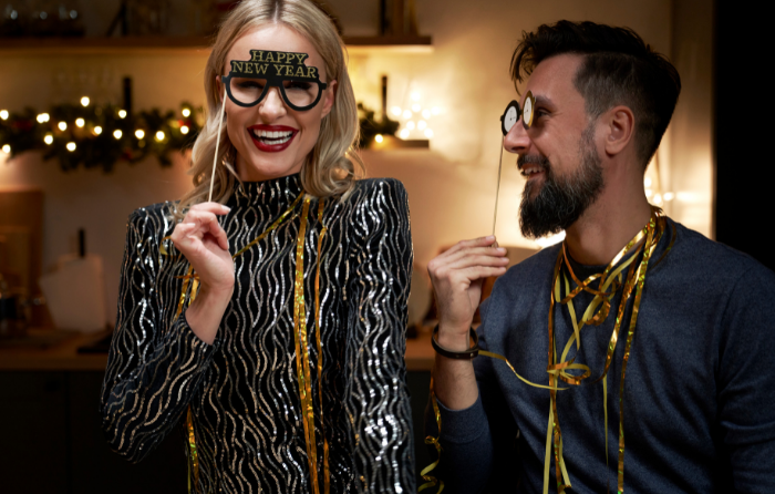 gafencu Where to get party supplies for a home or venue party photo booths