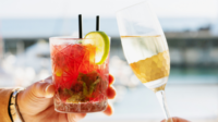 Best seasonal cocktails to beat the heat gafencu