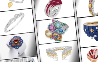 The very best of the year's high jewellery bracelets_GAFENCU