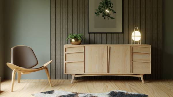 bespoke custom made furniture and decor for the home gafencu living and design