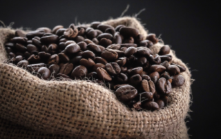 gafencu coffee beans the best in the world