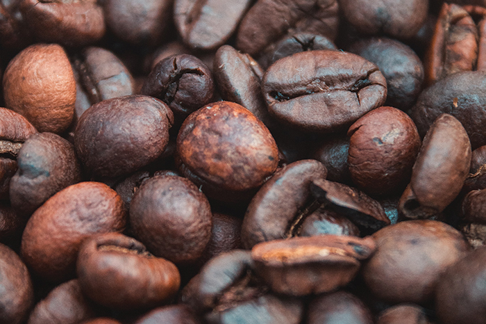 gafencu coffee beans the best in the world coffee beans