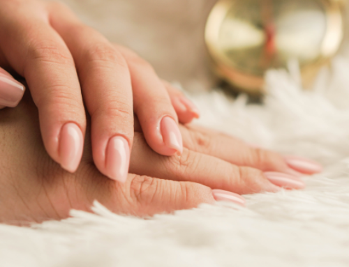 Shellac, Gel, Acrylic or Dip Powder: Which manicure treatment to get?