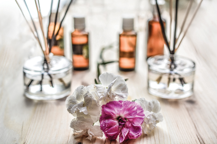 essential oils wellness feature whiff and wonders aromatherapy well being ganfecu .jpg