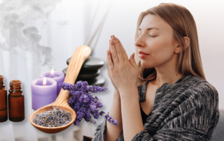 essential oils wellness feature whiff and wonders well being aromatherapy ganfecu