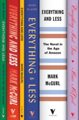 gafencu picks international literacy day book reads_everything and less by mark mcgurl