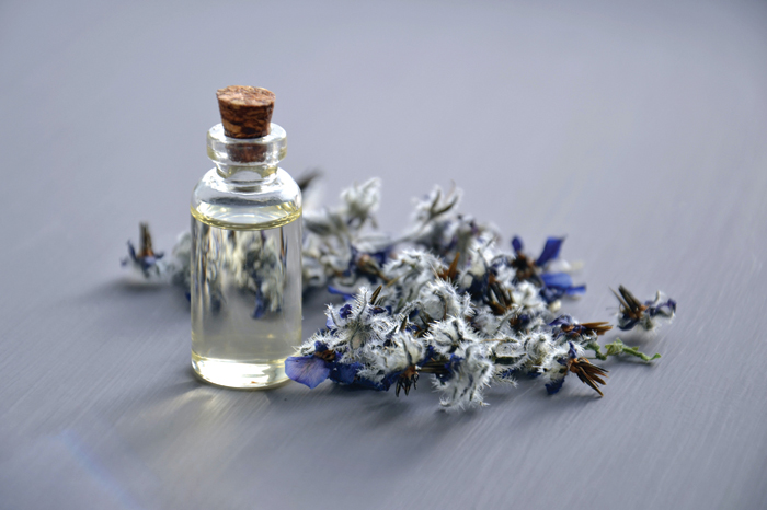 lavendar aromatherapy essential oils wellness feature whiff and wonders well being ganfecu