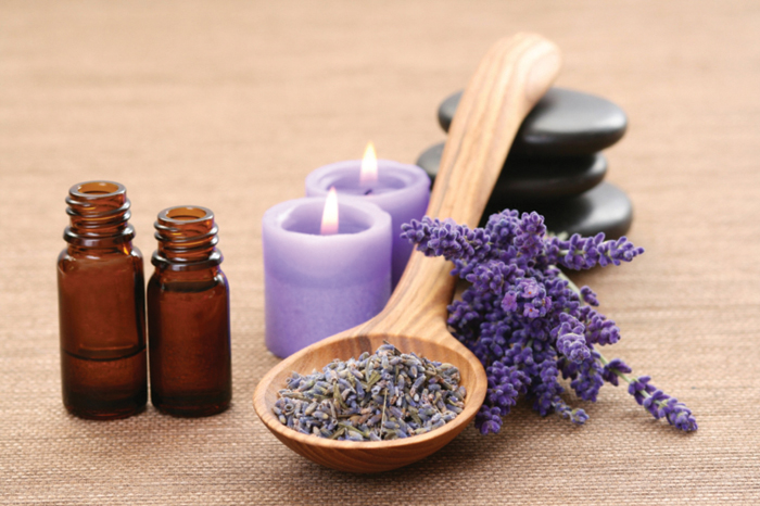 lavender essential oils wellness feature whiff and wonders well being ganfecu .jpg