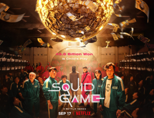 Netflix's 'Squid Game' is sensational: 5 reasons why it's so popular!